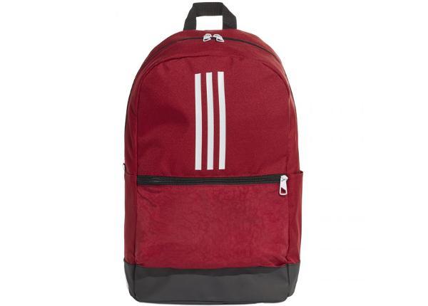 Selkäreppu Adidas Classic BP 3S DZ8262