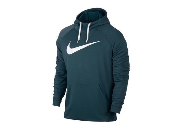 Miesten huppari Nike Dry Hoodie PO Swoosh M 885818-304