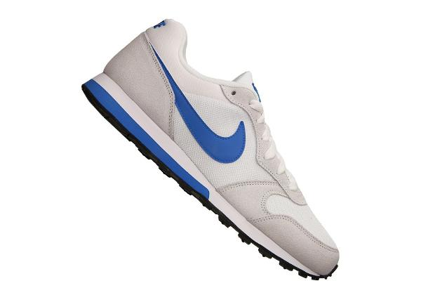 Miesten vapaa-ajan kengät Nike MD Runner 2 M 749794-144