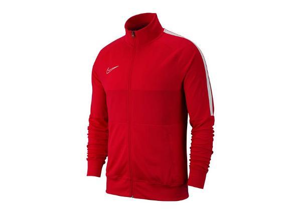 Dressipluus lastele Nike Academy 19 Track Junior AJ9289-657 TC-187924