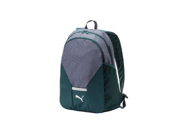 Selkäreppu Puma Beta Backpack 075495 07