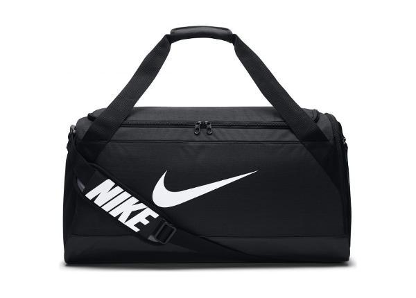 Urheilukassi Nike Brasilia Training Duffel M BA5334-010