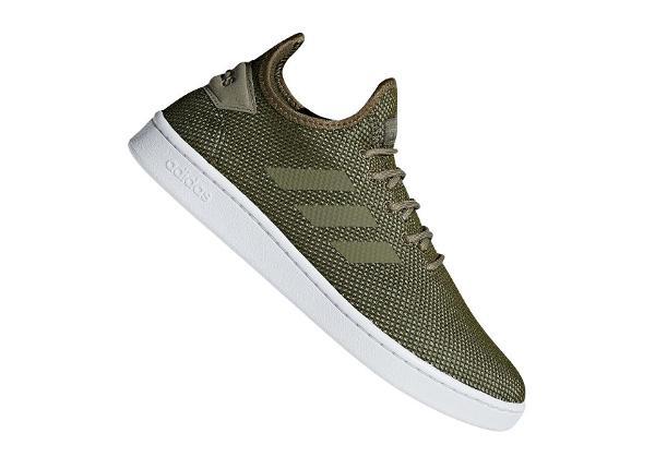 Miesten vapaa-ajan kengät Adidas Court Adapt M F36420