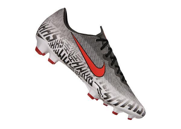 Miesten jalkapallokengät Nike Vapor 12 Pro NJR FG M AO3123-170