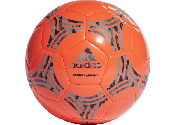 Jalkapallo Adidas Tango Street Capitano DY2571