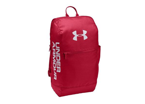 Seljakott Under Armour Patterson 1327792-633