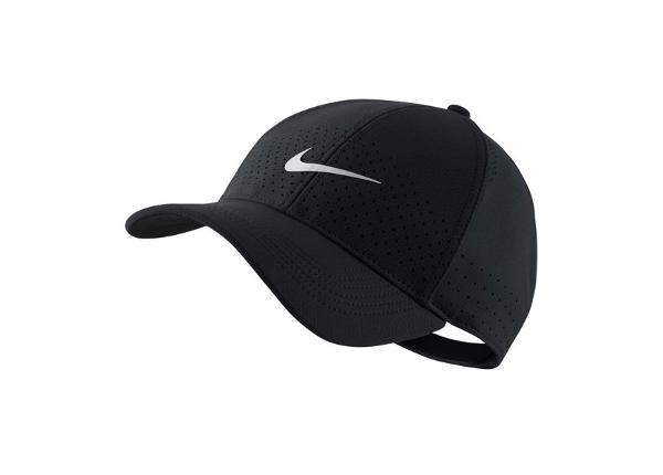 Nokamüts Nike Aerobill Legacy91 U AV6953-011