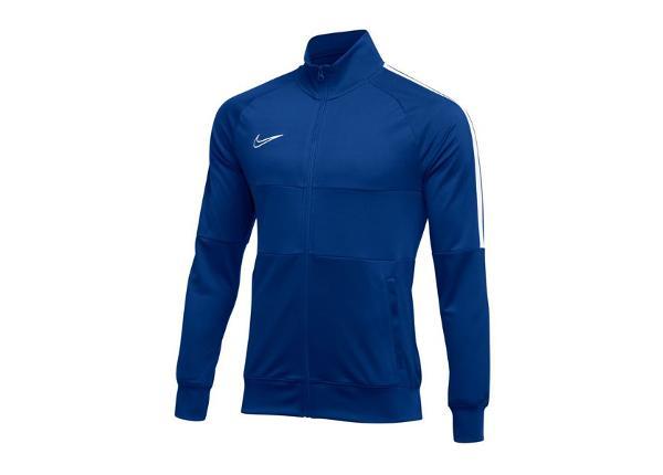 Jalgpallisärk meestele Nike Dry Academy 19 Track M AJ9180-463 TC-188014