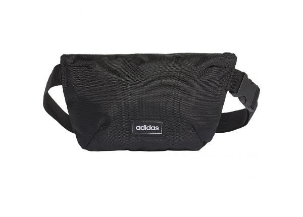Vyölaukku Adidas Waistbag ED0251