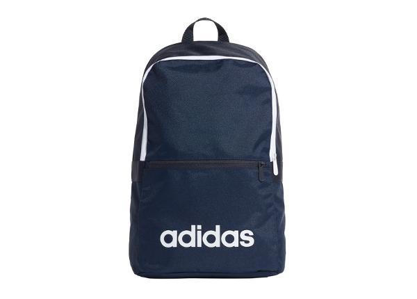 Seljakott adidas Linear Classic Backpack Daily ED0289