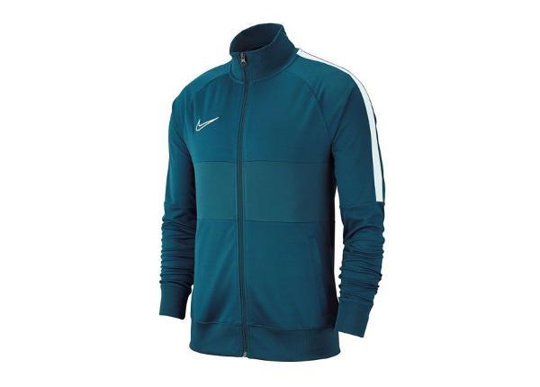 Lasten verryttelytakki Nike Academy 19 Track Junior AJ9289-404