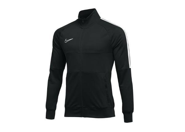 Jalgpallisärk meestele Nike Dry Academy 19 Track M AJ9180-010 TC-188031