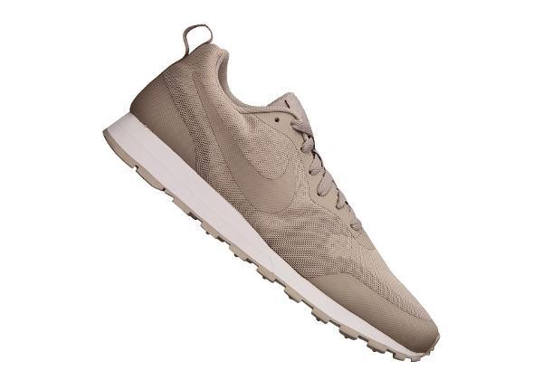 43150d33f71 ... Vabaajajalatsid meestele Nike MD Runner 2 19 M AO0265-200 ...