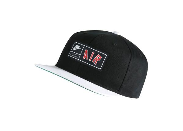 Nokamüts Nike NSW Pro Cap Air U AV6721-010