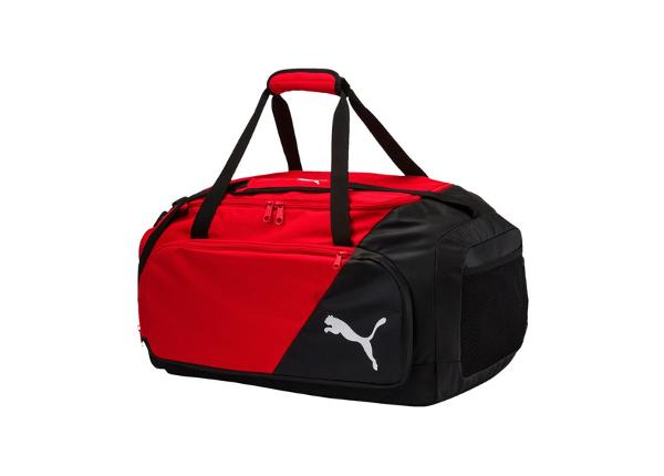 Urheilukassi Puma Liga Medium Bag 075209-02