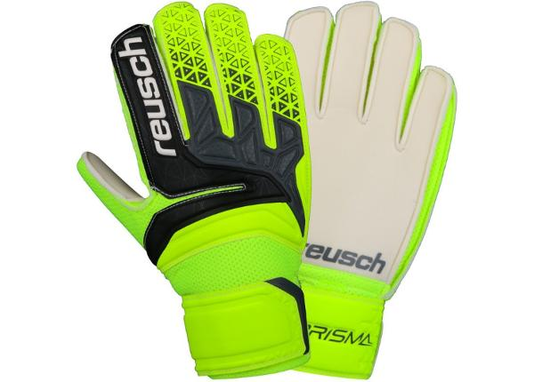 6698aad00f5 Laste väravavahi kindad Reusch prisma SD Easy Fit Junior 38 72 515 206 ...