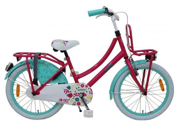 924402b98e4 Laste jalgrattad - 20 tolli - ON24 Sisustuskaubamaja