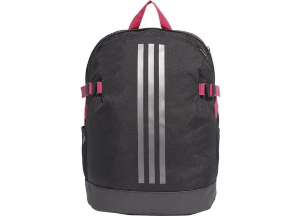 Seljakott adidas BP Power IV Medium DZ9439