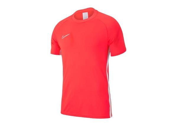 Lasten treenipaita Nike Academy 19 Junior AJ9261-671