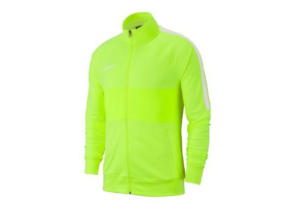 Dressipluus lastele Nike Academy 19 Track Junior AJ9289-702 TC-188122
