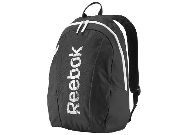 Seljakott Reebok Sport Essentials Medium backpack AB1128