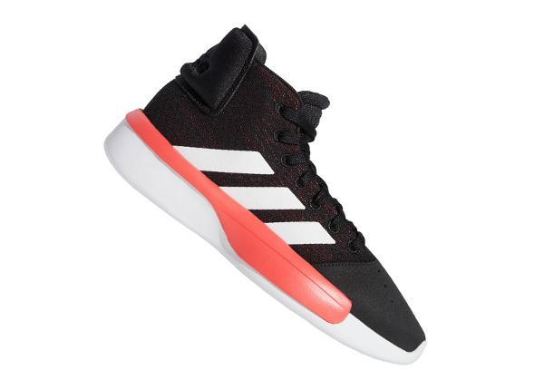 Miesten koripallokengät Adidas Pro Adversary 2019 M BB9192