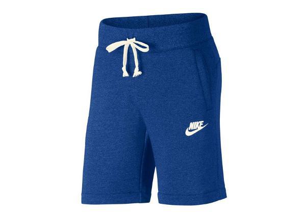 Мужские шорты Nike NSW Heritage Short M 928451-438