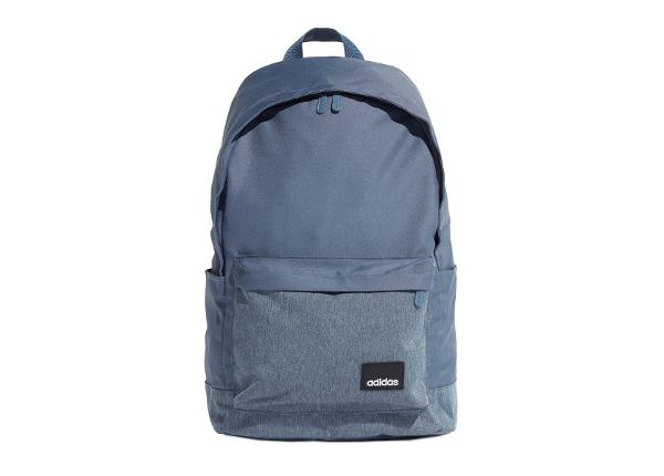 Seljakott adidas Linear Classic Backpack Casual ED0262