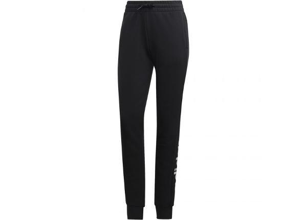 Dressipüksid naistele adidas Essentials Linear Pant W DP2398