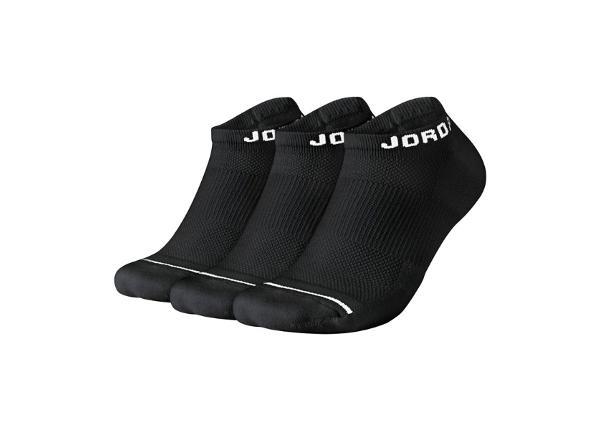Miesten sukat Nike Jordan Everyday Max NS SX5546-010