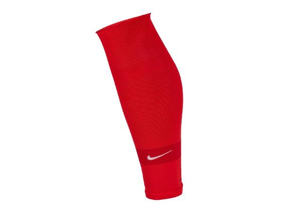 Jalkapallosukat Nike Strike Leg Sleeve SX7152-657