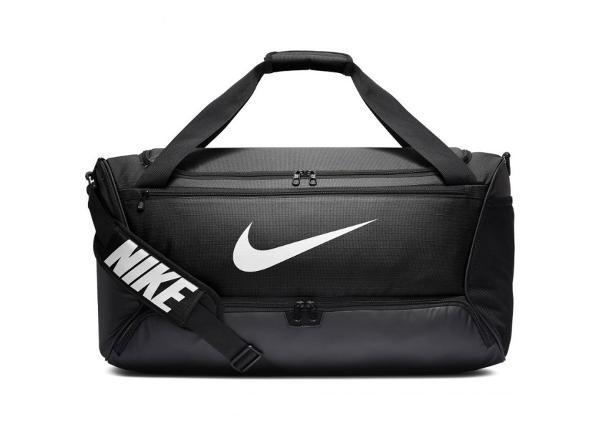 Urheilukassi Nike Brasilia 5 Duffel BA5955-010