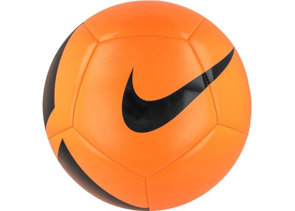 Jalkapallo Nike Pitch Team SC3166-803