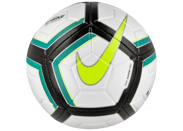 Jalgpall Nike Strike SC3126-100