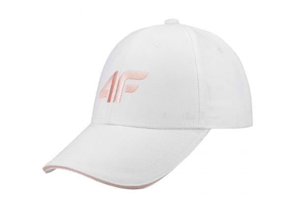 Naiste nokamüts 4F H4L19 CAD002 10S