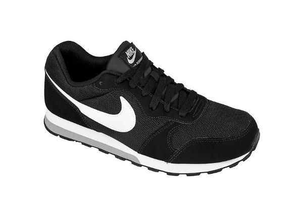 Spordijalatsid Nike Sportswear MD Runner 2 Jr 807316-001