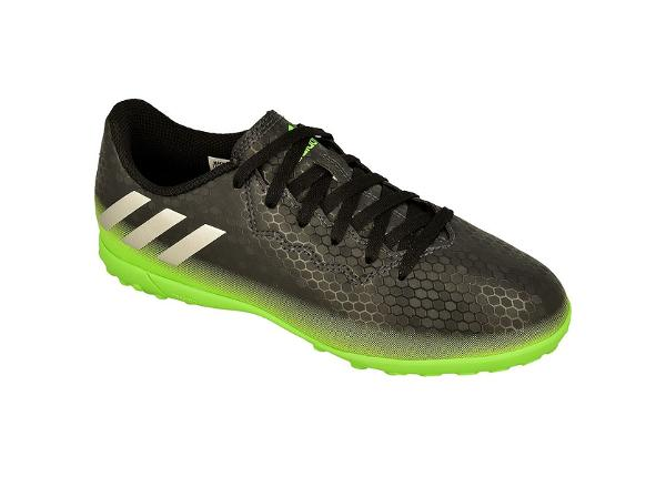 Jalgpallijalanõud lastele adidas Messi 16.4 TF Jr AQ3515