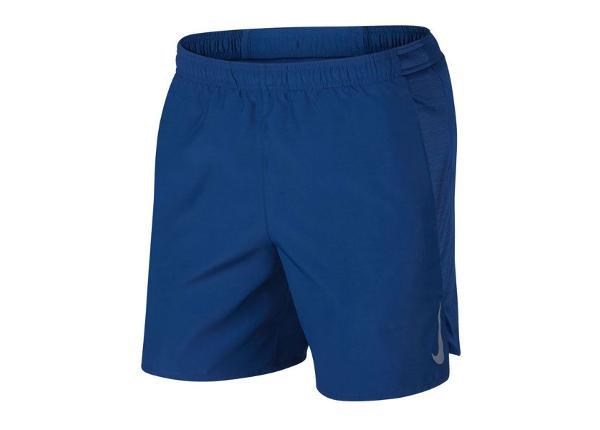 Мужские шорты Nike 7 Challenger Running Short M AJ7687-438
