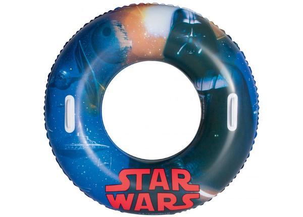 Uimarengas Bestway Star Wars 91cm