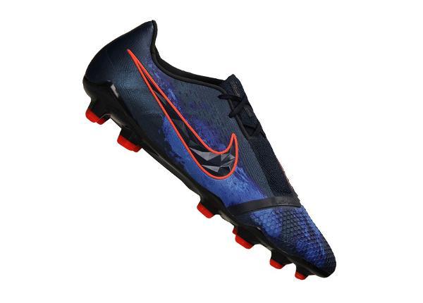 Jalgpallijalatsid meestele Nike Phantom Vnm Elite FG M AO7540-440 TC-188270