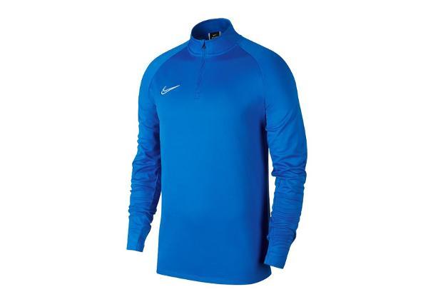 Jalgpallisärk meestele Nike Dry Academy 19 Dril Top M AJ9094-463 TC-188271
