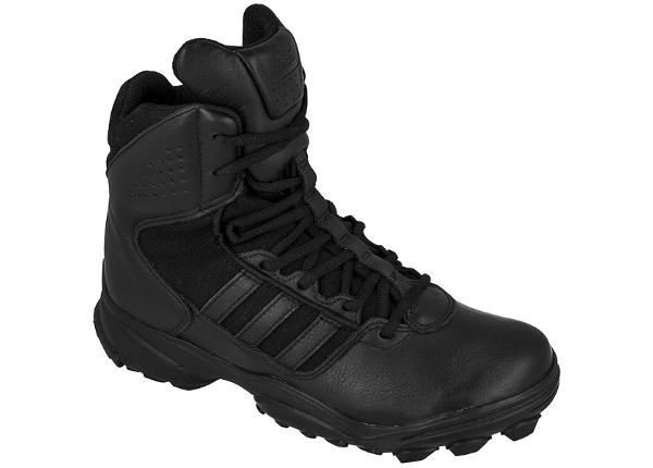 Miesten vaelluskengät Adidas GSG-9.7 M G62307