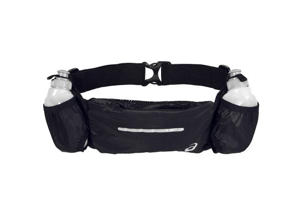Vyölaukku Asics Runners Bottle Belt 3013A148-014