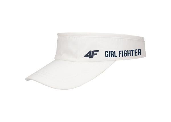 Naiste nokamüts 4F W H4L19-CAD004 10S
