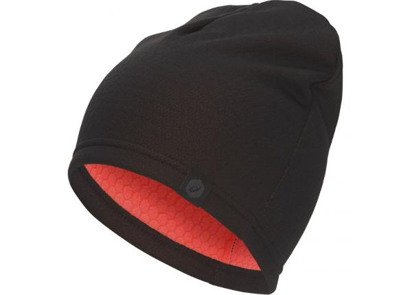 Treeningmüts meestele Asics Thermal Beanie 3031A004-001