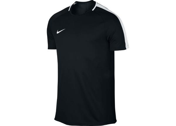 Lasten jalkapallopaita Nike Dry Academy 17 832969-010