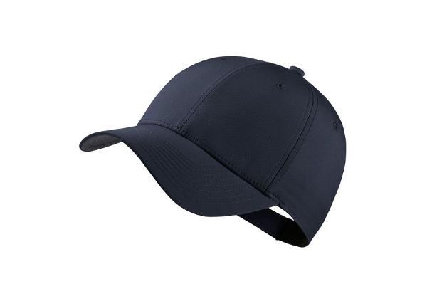31e619733cc Naiste mütsid, kindad, sallid - nokamütsid - ON24 Sisustuskaubamaja