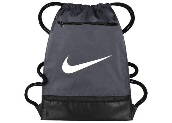 Kenkäpussi Nike Brasilia 9.0 BA5953-026