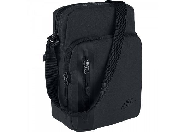 Olkalaukku Nike Sportswear Core Small Items 3.0 BA5268-010