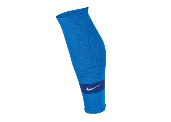 Säärisuojat Nike Strike Leg Sleeve SX7152-463